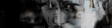 banner one