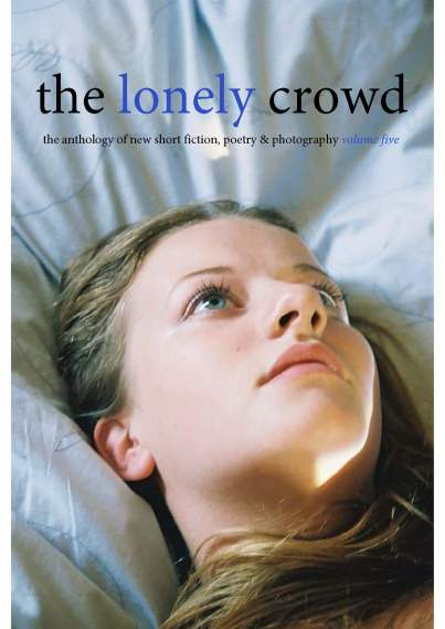 Lonely Crowd Volume Five-2