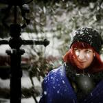 Susie Snow